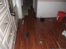 allen roth flooring