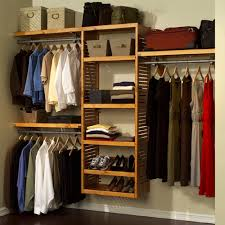 Gain Some Organization With Allen Roth Closet Reviews 2019!