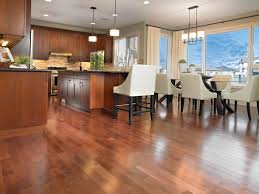 Allen and Roth Hardwood Flooring