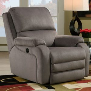 Southern Motion Recliners