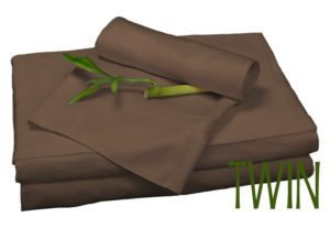 hypoallergenic bamboo sheets