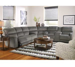 Southern Motion Furniture Complaints