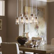 Allen Roth Pendant Lighting