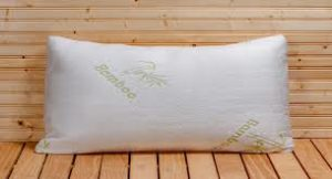 Bamboo Pillow Reviews 2017