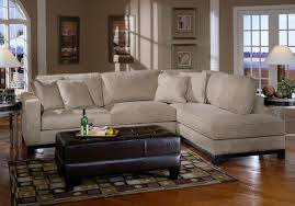 Purchase Jonathan Louis Furniture Reviews Sofas And Recliners