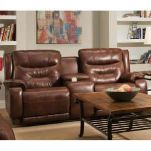 This Great Company Offers Quite A Few Different Sofas As You Can See From  Our Comparison Chart. That Might Get You To Thinking, Which One Is The Best?
