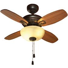 Allen Roth Ceiling Fan