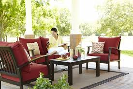 ultimate allen roth products guide 2017 reviews comparisons rh barterdesign co allen roth patio furniture reviews allen & roth patio furniture replacement cushions