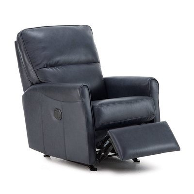 Palliser Recliner Reviews
