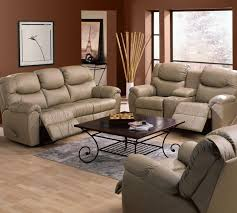 Palliser Furniture Reviews