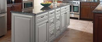 Diamond Cabinets Warranty