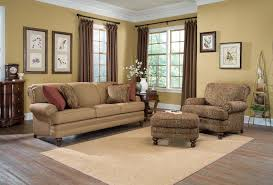 Smith Brothers Furniture Fabrics