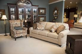 Smith Brothers Furniture Warranty