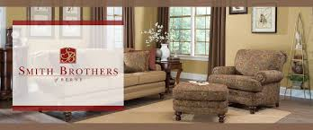 Smith Brothers Furniture Reviews Traditional Style Sofas