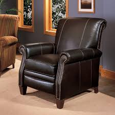 Smith Brother Recliner