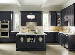 Thomasville Cabinets Warranty
