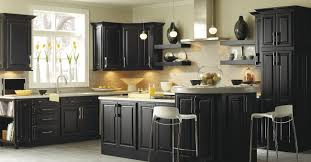 Thomasville Cabinets Price List