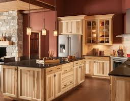 Shenandoah Kitchen Cabinets Quality