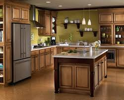 Aristokraft Cabinet Reviews Custom Cabinet Styles Sizes