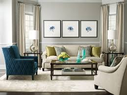 Bernhardt Furniture Reviews
