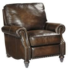 Bernhardt Recliner Reviews