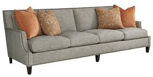 Bernhardt Sofa Reviews