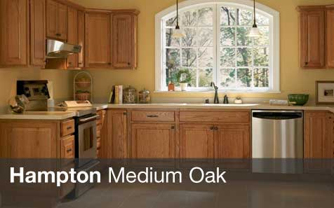Hampton Bay Cabinet Doors