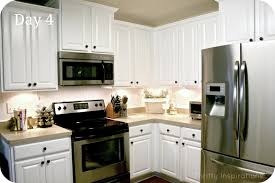 need large storage hampton bay cabinet reviews quality and sizes rh barterdesign co  hampton bay kitchen cabinets reviews