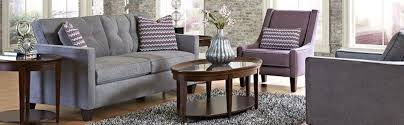 Klaussner Furniture Reviews