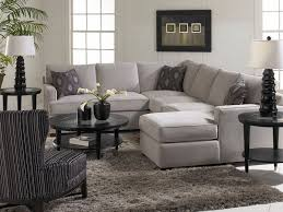 Klaussner Sectional Reviews