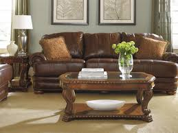 Lane Furniture Warranty