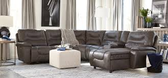 Lane Living Room Furniture