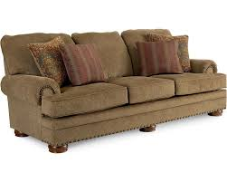 Lane Sofa reviews