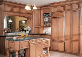Wellborn Cabinet Sizes