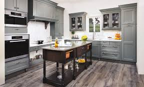 Wellborn Cabinetry