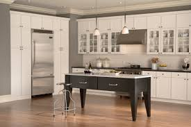 Wellborn Kitchen Furniture