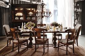 Arhaus Dining Room Reviews