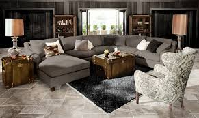 Arhaus Furniture Reviews