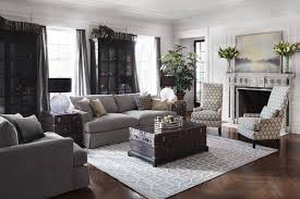 Arhaus Living Room Reviews