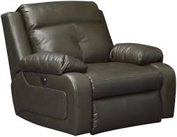Art Van Recliner Reviews
