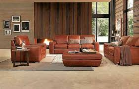 Art Van Furniture Living Rooms