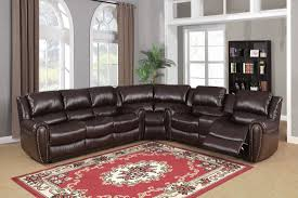 Bel Furniture Living Room Reviews