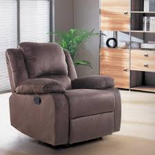 Bel Furniture Recliner Reviews