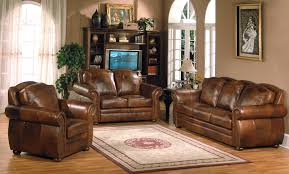 Bel Furniture Reviews