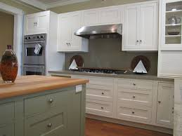 Brookhaven Cabinet Styles