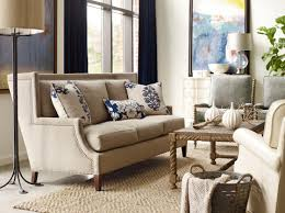 CR Laine Furniture Reviews
