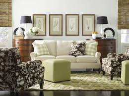 CR Laine Living Room Reviews