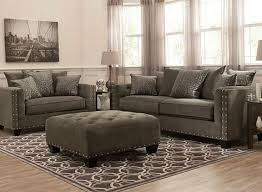 Cindy Crawford Furniture Reviews