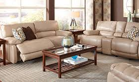 Cindy Crawford Furniture Reviews Home Collection Styles And
