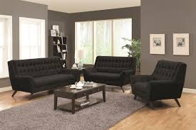 Coaster Furniture Reviews